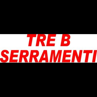 Tre B Serramenti - Serramenti ed infissi Cassola