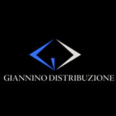 Giannino Distribuzione Spa - Abbigliamento - produzione e ingrosso Fontevivo