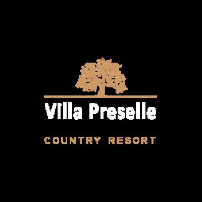 Villa Preselle - Agriturismo Preselle
