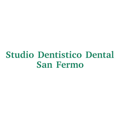 Studio Dentistico Dental San Fermo