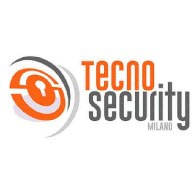 Casseforti Milano - TecnoSecurity
