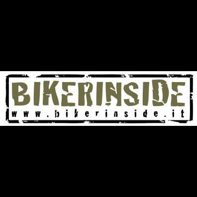 Biker Inside - Biciclette - vendita al dettaglio e riparazione Viareggio