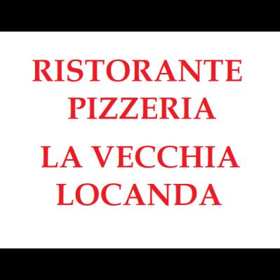 Ristorante Pizzeria La Vecchia Locanda - Ristoranti Ardea