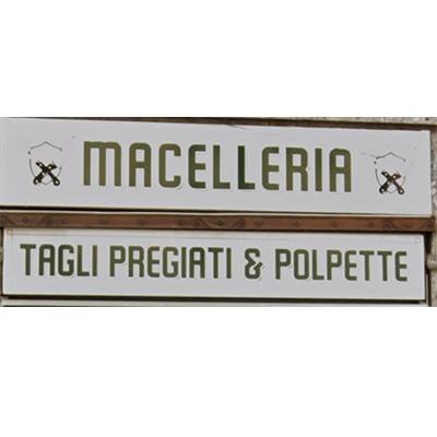 Macelleria Tagli Pregiati e Polpette - Macellerie Milano