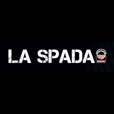 La Spada Pressofusioni - Stampi pressofusione Modena