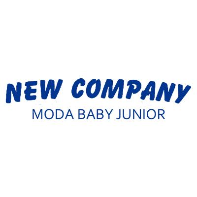 New Company - Moda Baby Junior - Abbigliamento bambini e ragazzi Sanremo
