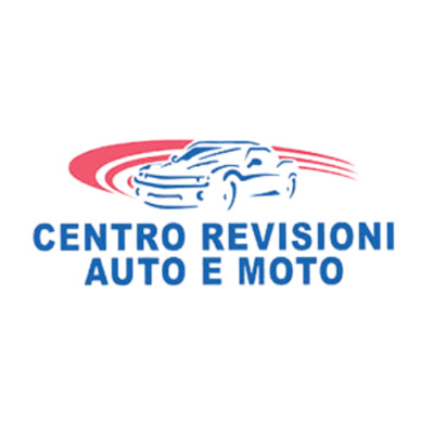 Centro Auto Certosa - Autofficine e centri assistenza Milano