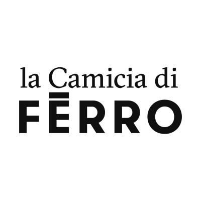 La Camicia di Ferro - Abbigliamento uomo - vendita al dettaglio Padova