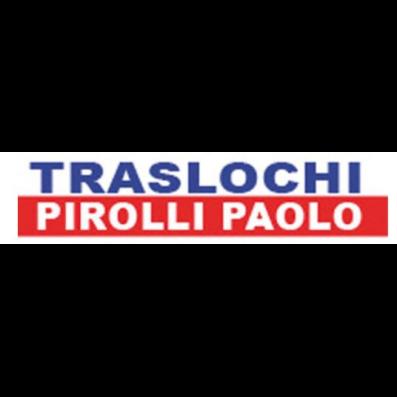 Traslochi Pirolli Paolo e C Sas - Traslochi Cassino