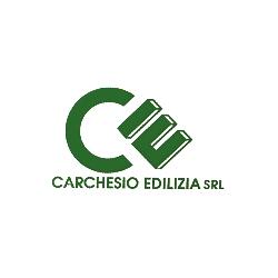 C.E. Servizi s.r.l.