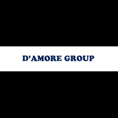 D'Amore Group - Finanziamenti e mutui Caserta