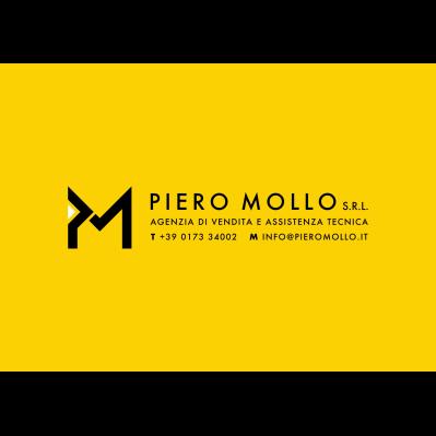 Piero Mollo S.r.l. - Zanussi Professional - Cucine per comunita' Guarene