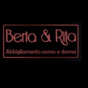 Abbigliamento Berta & Rita - Abbigliamento - vendita al dettaglio Forlimpopoli
