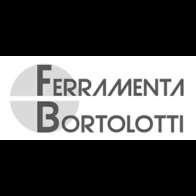 Ferramenta F.lli Bortolotti - Utensili - produzione Desenzano del Garda