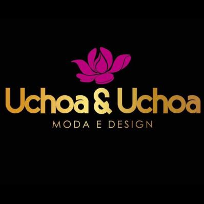 Uchoa & Uchoa Moda e Design - Sartorie per signora Torino
