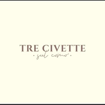 Tre Civette sul Comò - Articoli regalo - vendita al dettaglio Aversa