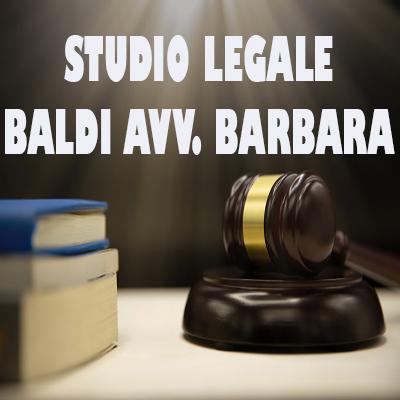 Studio Legale Baldi Avv. Barbara - Avvocati - studi Verona
