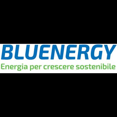Bluenergy Group Udine - Gas e metano - societa' di produzione e servizi Udine