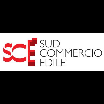 Sud Commercio Edile - Edilizia - attrezzature Tito