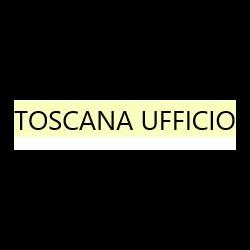 Toscana Ufficio - 2 Emme - Cancelleria Maliseti
