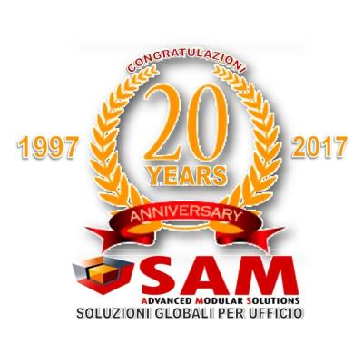 Sam - Macchine ufficio - commercio, noleggio e riparazione Vibo Valentia