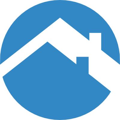 Edilcleri - Imprese edili Santa Margherita Ligure
