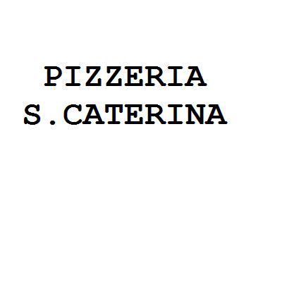 Pizzeria S. Caterina