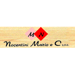 Nocentini Mario e C. - Legno lavorazione macchine - commercio Modena