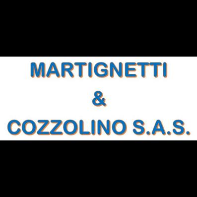 Martignetti e Cozzolino Sas - Caldaie riscaldamento Pomigliano d'Arco