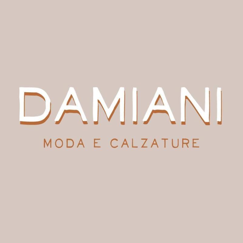 Damiani Moda e Calzature
