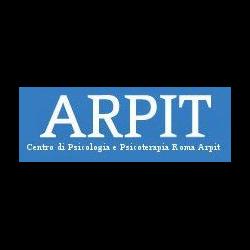 ARPIT Centro di Psicologia-Psicoterapia Roma - Psicologi - studi Roma