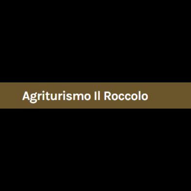 Agriturismo Il Roccolo - Agriturismo Acquasanta Terme