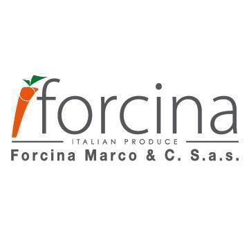 Forcina Marco & C. Sas - Frutta e verdura - ingrosso Stazione Fondi