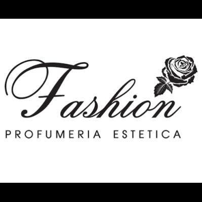 Estetica Fashion Profumeria - Estetiste Condino