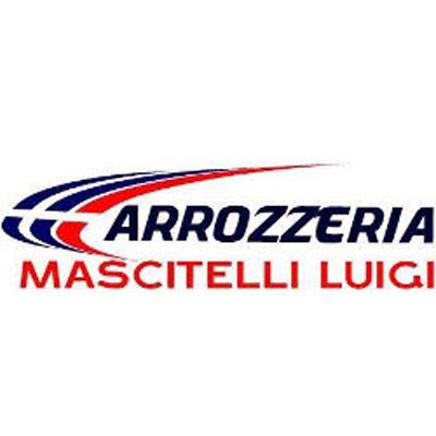 Carrozzeria Mascitelli Luigi