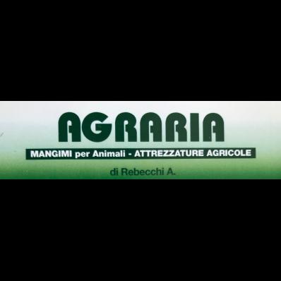 Agraria - Agricoltura - attrezzi, prodotti e forniture Massa