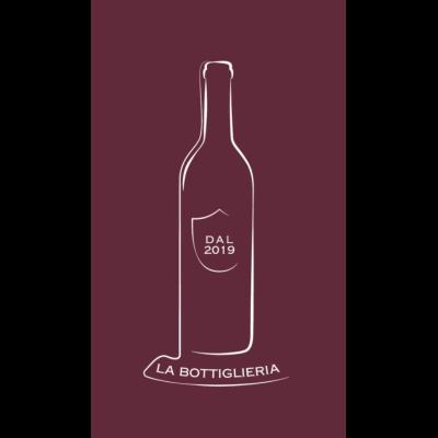 Enoteca La Bottiglieria - Vini e spumanti - produzione e ingrosso Napoli