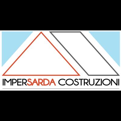 Impersarda Costruzioni - Imprese edili Pattada