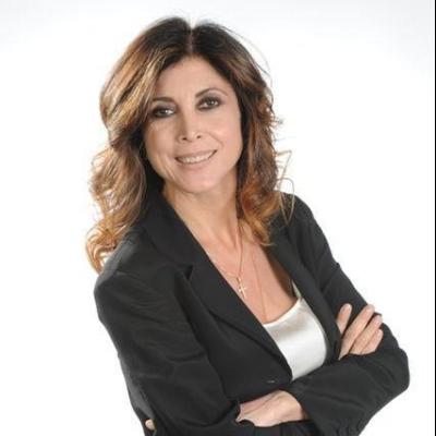 Dott.ssa Stefania Familiari - Medici specialisti - ostetricia e ginecologia Anzio