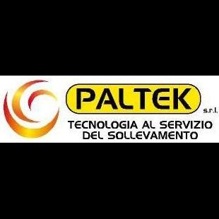 Paltek - Sollevamento e trasporto - impianti ed apparecchi Galatone