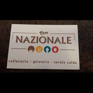 Bar Nazionale - Bar e caffe' Cortemilia