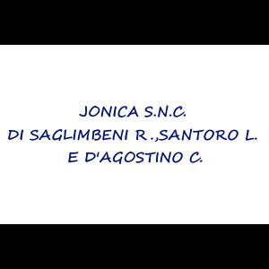 Jonica Serramenti