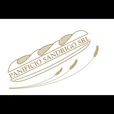 Panificio Sandrigo Aquileia - Panifici industriali ed artigianali Aquileia