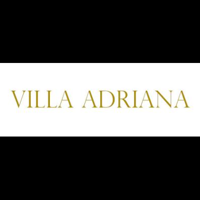 Villa Adriana Golden Park