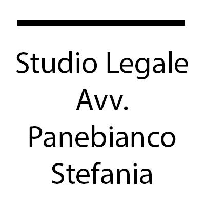 Studio Legale Avv. Panebianco Stefania C/O Atalia srl - Avvocati - studi Mariano Comense