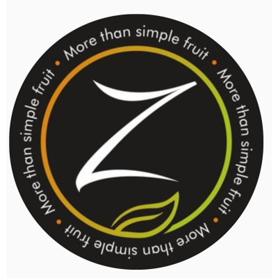 Zingales - Aziende agricole Torrenova