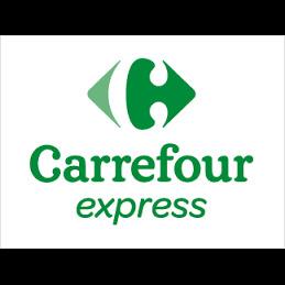 Supermarket Carrefour Express Baveno - Alimentari - vendita al dettaglio Baveno