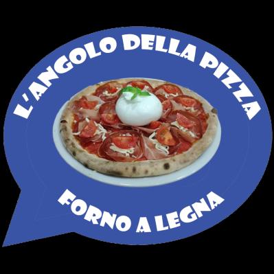L'Angolo Della Pizza – pizza da asporto, specialità kebab - Pizzerie Torino