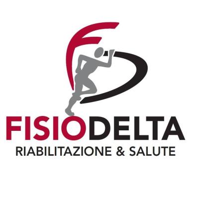 Fisiodelta - Fisiokinesiterapia e fisioterapia - centri e studi Domodossola