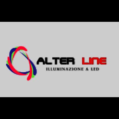 Alter Line - Illuminazione - apparecchiature Pianezza